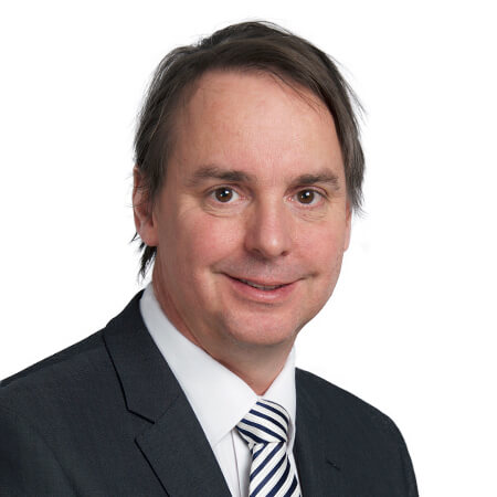 Dr Charlie Clegg - Adelaide Anaesthetic Services
