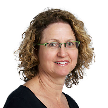 Dr Erica Hewitson - Adelaide Anaesthetic Services