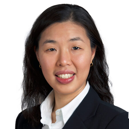 Dr Min Qi Lee - Adelaide Anaesthetic Services