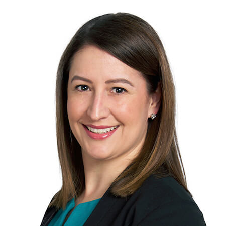 Dr Rebecca Lewicki - Adelaide Anaesthetic Services