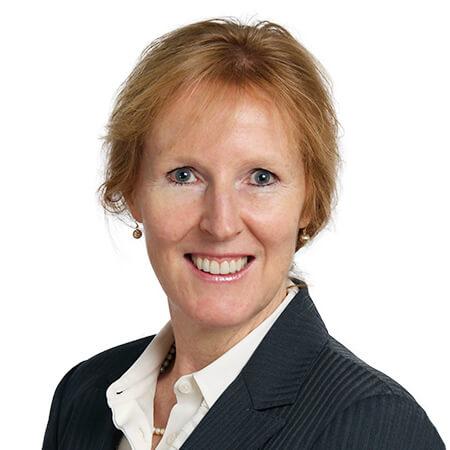 Dr Shona Osborn - Adelaide Anaesthetic Services