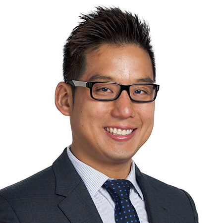 Dr NG Kar Peng - Adelaide Anaesthetic Services